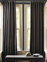 Blackout Curtains Windows Velvet Drapes Velvet Blackout Curtains Drapes