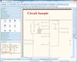 online wiring diagram maker circuit simulator download u2022 indy500 co