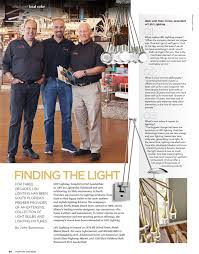 light bulbs unlimited fort lauderdale publications lbu lighting