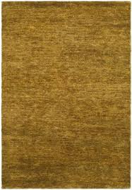 10 Runner Rug Gorgeous Design Ideas 2 X 10 Rug Runner Remarkable 2 10 Runner