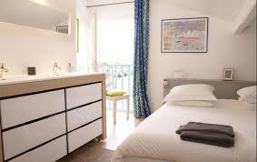 chambres d hotes anglet chez etchebri chambre d hôtes de charme au pays basque anglet