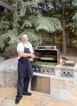 Resultado de imagen para pro chef kitchen 2Fo clip hanger B00ZIMLBQW