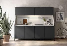 siematic kitchen designs blick auf die siematic pure se 3003 r in