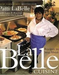 best 25 patti labelle recipes ideas on macaroni and