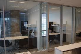 furniture interesting trustile doors for office design