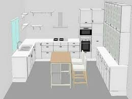 Ikea Home Planner Room Planner Ikea Prepare Your Home Like A Pro Interior