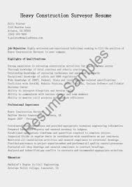 Resume Sample Bahasa Melayu by Top Essay Writing Cover Letter For Resume Quantity Surveyor