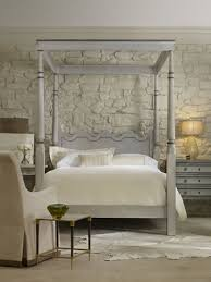 French Country Bedroom Furniture by French Country Furniture Eloquence Bobo Collection Dining Tables