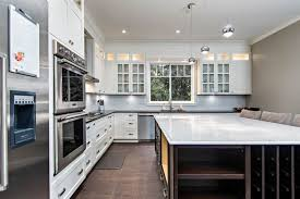 2159 york place mary hill port coquitlam r2134192