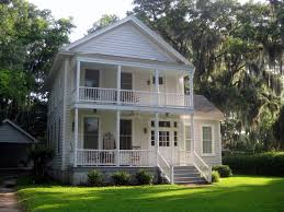 Style Of Homes Style Of Homes Built In 1900 Home Style