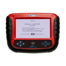 auto key programmer obdscanner info