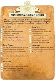 400 best hair salon decor images on pinterest salon design