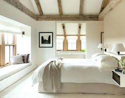 cottage style bedroom furniture cottage style furniture inspiringtechquotes info
