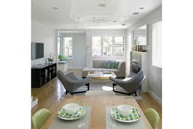 Fine Homebuilding Best Remodeled Home U2013 Fine Homebuilding U0027s 2014 Houses Awards