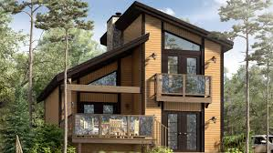 Home Hardware Home Design Centre Beaver Homes And Cottages New For 2017