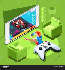 100 home design 3d online game home planner for ikea