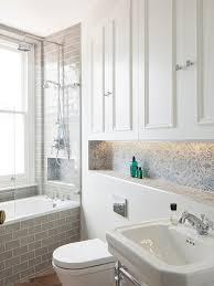 bagno arredo prezzi piastrelle bagno leroy merlin prezzi gallery of mobili da bagno