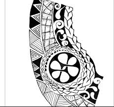 17 best 26 best polynesian tattoo designs images on pinterest