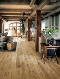 Supreme Laminate Flooring Kahrs Supreme Smaland Hardwood Flooring