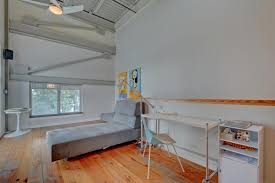 how large is 130 square feet fab contemporary eastside loft chops 20k off asking price