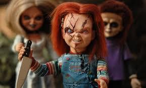 halloween horror nights chucky image chuckie family jpg child u0027s play wiki fandom powered by