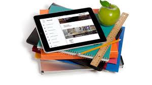 scarica curriculum vitae europeo da compilare gratis pdf download curriculum vitae europeo da compilare