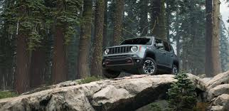 mojave jeep renegade 2017 jeep renegade photo u0026 video gallery