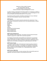 resume objective for students exles of ode famous ode slo template gallery entry level resume templates