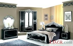 cheap black furniture bedroom black white bedroom furniture fotomax
