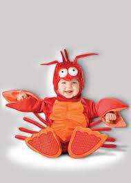unique deluxe baby costumes incharacter costumes