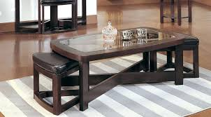 ashley furniture round coffee table exotic ashley furniture ottoman coffee tables coffee table sets