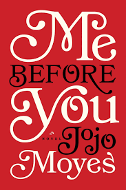 fly high books more books me before you and after you by