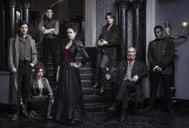 penny dreadful may 2015