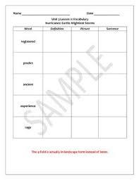 grade hmh journeys 2014 unit 3 lesson 11 spelling and vocabulary