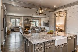 farm style kitchen cabinets for sale home tour a warm and neutrally beautiful nashville home for
