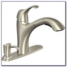 Water Ridge Kitchen Faucet by Costco Kitchen Faucet Medium Size Of Kitchen Faucets Water Ridge