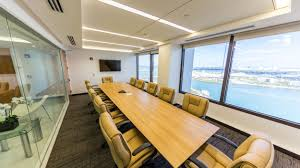room simple miami meeting rooms home style tips luxury at miami