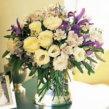 florist st louis louis florist flower delivery by flowers and gifts
