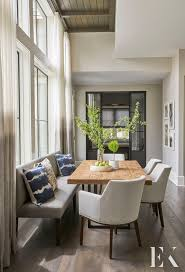 decorating ideas for dining room best 25 dining room decorating ideas on pinterest dining decor