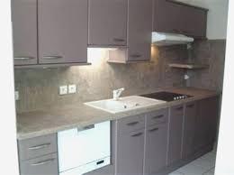repeindre meuble de cuisine en bois customiser meuble cuisine lovely degraisser meubles cuisine bois