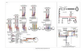 harley davidson golf cart wiring diagram i like this motorcycle