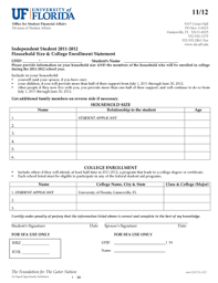 how to fill out application form fsm fill online printable