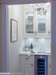 10 gorgeous elements to add french style to the butler u0027s pantry