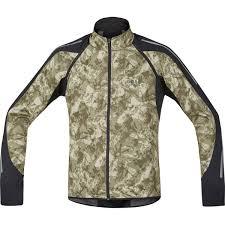best bicycle jacket gore phantom jacket review bikeradar