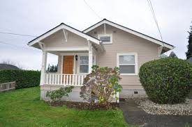 Pictures Of A House Cute Everett Tiny Home Available For Under 200k Curbed Seattle