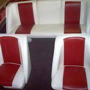 Master Auto Body Upholstery Stitches Auto Tops U0026 Upholstery 18 Photos U0026 14 Reviews Auto
