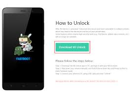 cara membuat akun mi xiaomi redmi 2 tutorial how to flash miui 8 stable and developer rom step by step