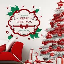 https www aliexpress com cheap cheap christmas w