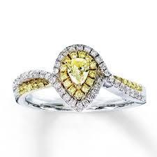 Wedding Ring Styles by 363 Best Wedding Rings Images On Pinterest Virginia Beach