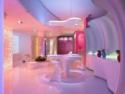 Smart Interior Design Ideas Design Inspiration Pictures Smart Living Room Interior Design